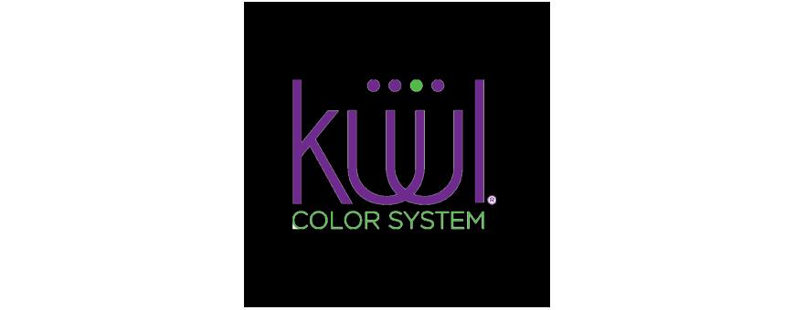 Productos de belleza - Kuul