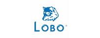 Lobo - Herramientas para Manicura y Pedicura