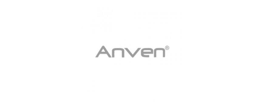 Anven - Productos de Belleza