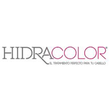 Hidracolor